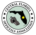 CFOA logo