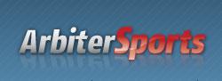 Arbiter Sports