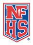 National Federation of High School Sports
